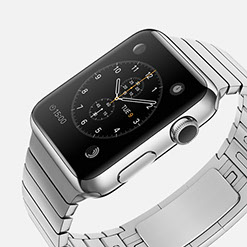 Apple Watch - NewsWatch