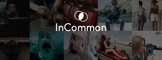 InCommon NewsWatch Review