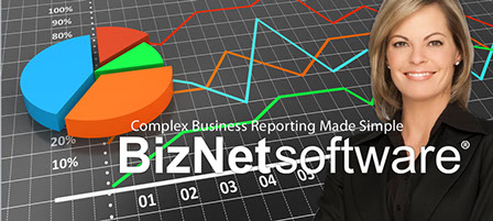 Biznet NewsWatch Review
