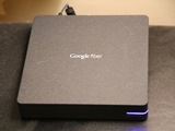 Google Fiber - NewsWatch
