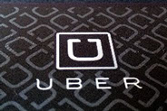 Uber - NewsWatch