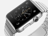Comparing SmartWatches - NewsWatch